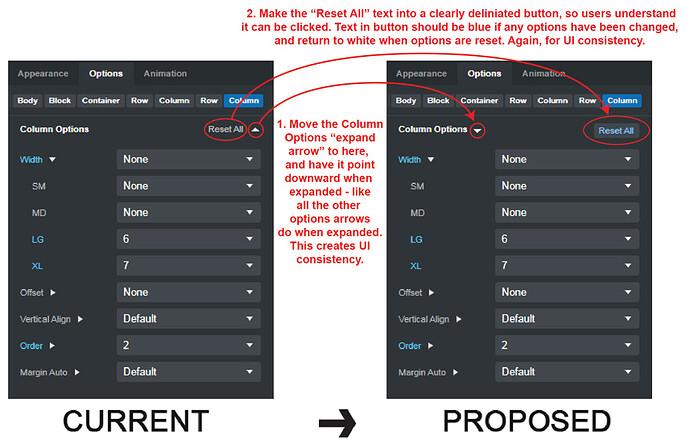 example-UI-change