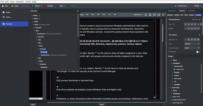 Screenshot from 2020-12-25 22-57-45