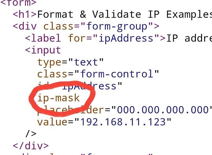 Screenshot_20210221-095053_Chrome