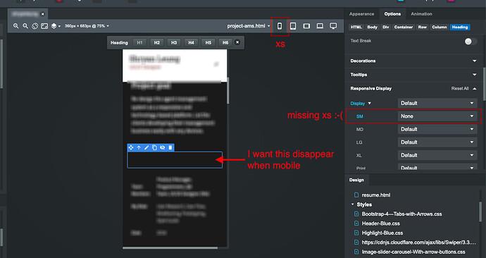 Screenshot 2021-02-24 at 18.09.06